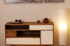 cómoda-myoc65
