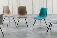 silla-CONCHA-Brido-2