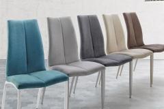 silla-MIA-Brido-1