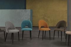 silla-RYTA-Brido