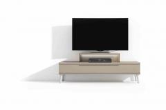 Modulo-TV07_ref.107310787