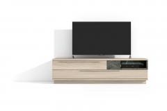 Modulo-TV08_ref.227D769
