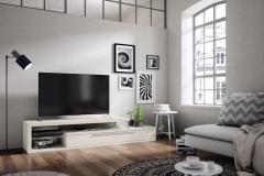 Modulo-TV12_ref.107322L