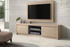 d106C-TV101