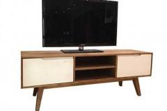 mesa-de-tv-retro-decoracion