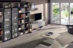 36-royal-muebles-kazzano-salon-libreria-puerta-sonic