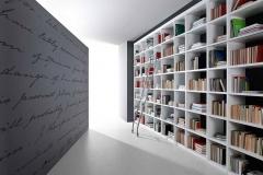 mueble-de-hogar-librerias-alcomobi-01