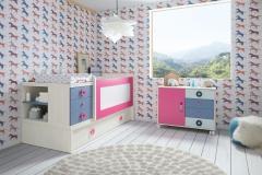 Muebles_Orts_Dormitorios_juveniles_Sonríe_C73