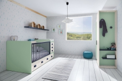 Muebles_Orts_Dormitorios_juveniles_Sonríe_C74