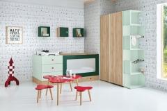 Muebles_Orts_Dormitorios_juveniles_Sonríe_C75
