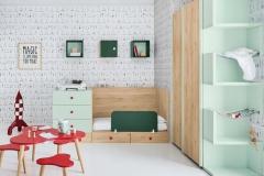 Muebles_Orts_Dormitorios_juveniles_Sonríe_C75_4