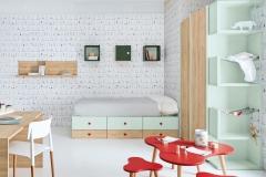 Muebles_Orts_Dormitorios_juveniles_Sonríe_C75_7