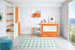 Muebles_Orts_Dormitorios_juveniles_Sonríe_C76