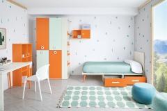 Muebles_Orts_Dormitorios_juveniles_Sonríe_C76_1