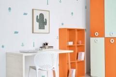 Muebles_Orts_Dormitorios_juveniles_Sonríe_C76_2