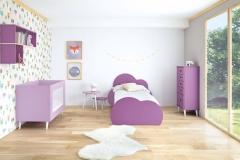 Muebles_Orts_Dormitorios_juveniles_Sonríe_C78