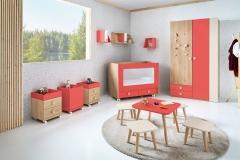 Muebles_Orts_Dormitorios_juveniles_Sonríe_C79