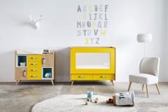 Muebles_Orts_Dormitorios_juveniles_Sonríe_C80