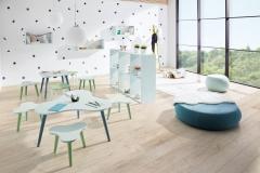 Muebles_Orts_Dormitorios_juveniles_Sonríe_C81