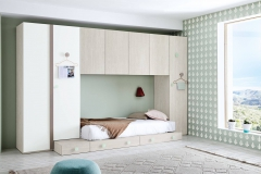 Muebles_Orts_Dormitorios_juveniles_Sonríe_C23