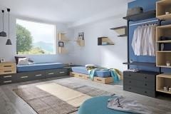 Muebles_Orts_Dormitorios_juveniles_Sonríe_C24