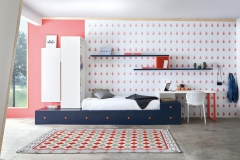 Muebles_Orts_Dormitorios_juveniles_Sonríe_C25