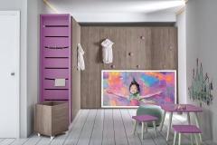 Muebles_Orts_Dormitorios_juveniles_Sonríe_C32