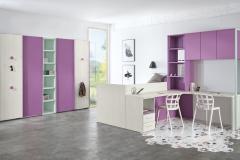 Muebles_Orts_Dormitorios_juveniles_Sonríe_C15
