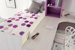 Muebles_Orts_Dormitorios_juveniles_Sonríe_C15_1