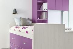 Muebles_Orts_Dormitorios_juveniles_Sonríe_C15_2