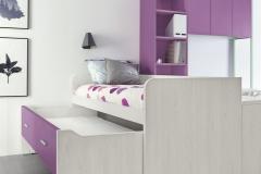 Muebles_Orts_Dormitorios_juveniles_Sonríe_C15_3