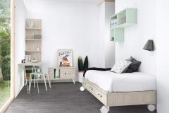 Muebles_Orts_Dormitorios_juveniles_Sonríe_C17
