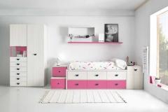 Muebles_Orts_Dormitorios_juveniles_Sonríe_C20
