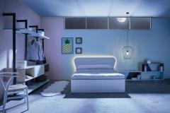 Muebles_Orts_Dormitorios_juveniles_Sonríe_C67_1