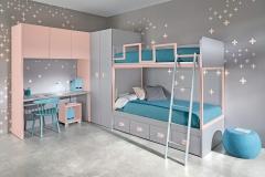 Muebles_Orts_Dormitorios_juveniles_Sonríe_C34