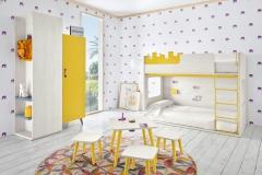 Muebles_Orts_Dormitorios_juveniles_Sonríe_C43