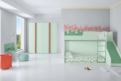 Muebles_Orts_Dormitorios_juveniles_Sonríe_C46