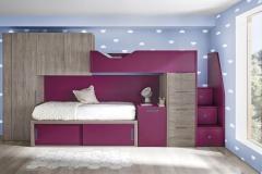 Muebles_Orts_Dormitorios_juveniles_Sonríe_C49