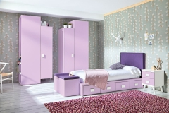 Muebles_Orts_Dormitorios_juveniles_Sonríe_C56