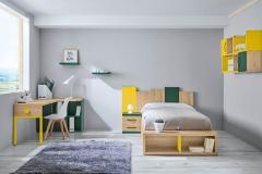 Muebles_Orts_Dormitorios_juveniles_Sonríe_C57