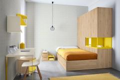 Muebles_Orts_Dormitorios_juveniles_Sonríe_C59