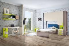 Muebles_Orts_Dormitorios_juveniles_Sonríe_C60