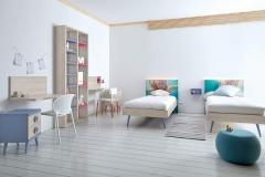 Muebles_Orts_Dormitorios_juveniles_Sonríe_C61