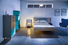 Muebles_Orts_Dormitorios_juveniles_Sonríe_C64_1