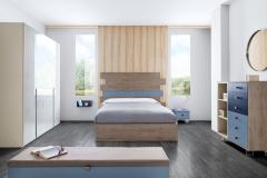 Muebles_Orts_Dormitorios_juveniles_Sonríe_C68