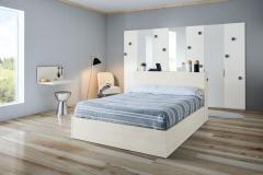Muebles_Orts_Dormitorios_juveniles_Sonríe_C69