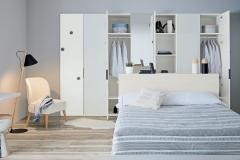 Muebles_Orts_Dormitorios_juveniles_Sonríe_C69_1