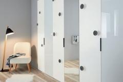 Muebles_Orts_Dormitorios_juveniles_Sonríe_C69_2