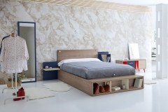 Muebles_Orts_Dormitorios_juveniles_Sonríe_C70