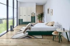 Muebles_Orts_Dormitorios_juveniles_Sonríe_C72